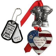 shop gloria duchin 3 pack pewter heroes don t wear capes they