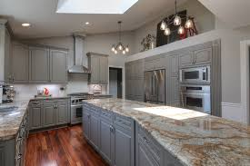 kitchen cabinet refinishing ballwin mo kathy arnold