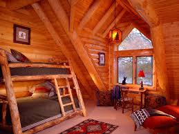 Plans For Building Log Bunk B by 39 Best Bunk Beds Images On Pinterest 3 4 Beds Bunk Beds And