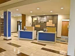 find livonia hotels top 46 hotels in livonia mi by ihg