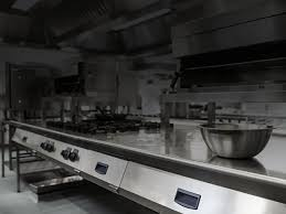 commercial kitchen u0026 catering solutions abraxas