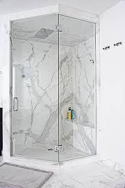 Glass Shower Doors Edmonton Edmonton Shower Doors Custom Glass Showers