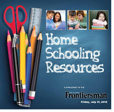 home schooling resources 2015 by wick communications issuu