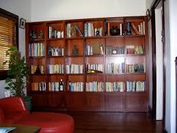 Used Bookshelf Used Bookshelves Affordable Similiar Shelf Made Out Of Pallets