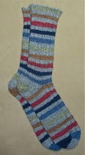 pattern kroy socks sock loom c b wentworth