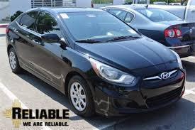 2012 hyundai accent gls for sale used 2012 hyundai accent gls for sale in albuquerque nm 342862