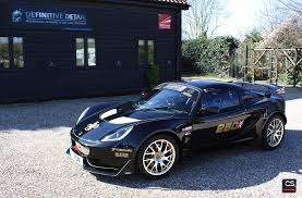 subaru chappie elise cup 250 announced by lotus elise exige chat the lotus