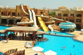 Schlafzimmerm El Italienisch Resort Regency Plaza Park U0026 Spa ägypten Sharm El Sheikh