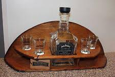 whiskey barrel ebay