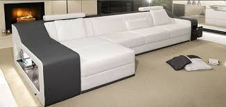 Aliexpresscom  Buy  Modern Sofaleather Sofasofa Setsofa - Modern sofa set designs