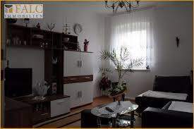 Wohnzimmer W Zburg Telefon Wohnung Zum Kauf In Werl Super Helle Gepflegte Etw Falc