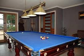life size pool table life size pool table pool table that depicts the pioneering family