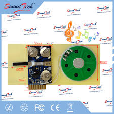 electronic greeting cards sound ic chip for electronic greeting cards sound ic chip for