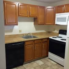 redwood hills apartments the hamilton company provides boston contact us for availability