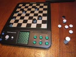 100 chess table amazon made a portable chess checkers tak