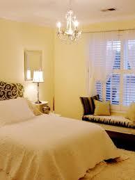 bedroom window treatment ideas pictures window treatment ideas for bedrooms photos and video
