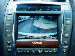 2013 lexus es 350 for sale ontario used 2011 lexus es 350 premium navigation camera leather roof
