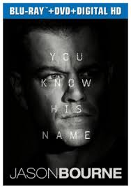 amazon deal of the day the bourne classified bluray digital hd