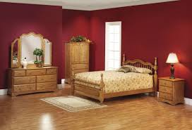 bedroom designs india low cost latest furniture indian double