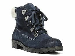 naturalizer womens boots size 12 s naturalizer shoes dsw