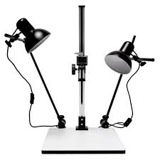 camera copy stand with lights top 10 best photographic studio copying equipment 2014 hotseller net