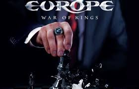 war of kings by europe national rock review