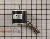 lennox condenser fan motor lennox air conditioner parts fast shipping repairclinic com