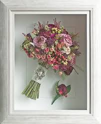 wedding bouquet preservation flower preservation and wedding bouquet preservation specialists