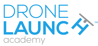 faa remote pilot exam prep course drone launch academy llc