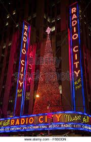 christmas new york city stock photos u0026 christmas new york city
