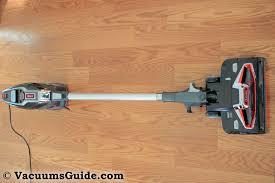 shark rocket ultra light tru pet deluxe vacuum hv322 shark rocket complete with duoclean best stick or just a lemon