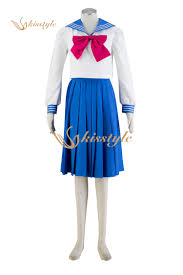 online buy wholesale sailor moon clothing from china sailor moon