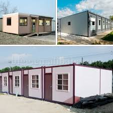 list manufacturers of flat pack homes usa buy flat pack homes usa