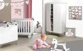 dessin chambre bébé garçon dessin chambre bébé fille d coration d 39 une chambre de