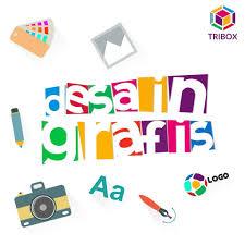 desain foto 12 istilah yang perlu diketahui dalam desain grafis jasa pembuatan