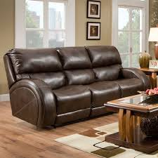 Best Leather Love Images On Pinterest Mattress Sofas And Couch - American furniture and mattress