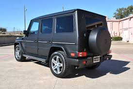 mercedes g wagon matte black mercedes g wagon color change black matte wrap car wrap city