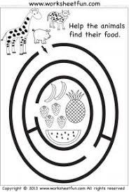 51 best kids images on pinterest activities preschool alphabet
