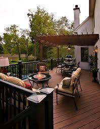 Backyard Paradise Ideas Tips For A Backyard Paradise Interior Designs