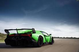 Lamborghini Veneno Green - lamborghini veneno green green lamborghini wallpaper johnywheels