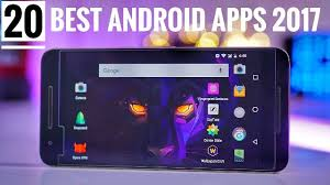 top free android apps best free android apps in 2017