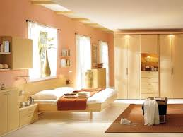 best interior paint color to sell your home best interior paint color alternatux