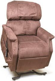 Lift Chair Recliner Golden Maxi Comforter Pr 505 Lift Chair Recliner