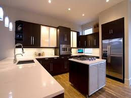 kitchen island how much does a kitchen cost kitchen remodel cost