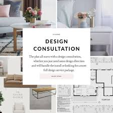 design your home interior in home design consultation studio mcqueen