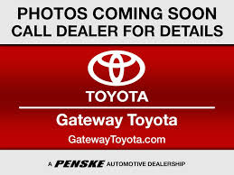 2007 used mitsubishi endeavor awd 4dr ls at gateway toyota serving