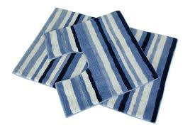 Wamsutta Reversible Bath Rug Cotton Bath Rugs With Backing Wamsuttar Reversible And Lids
