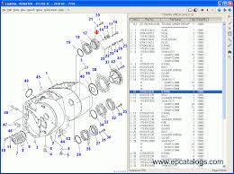 full heavy technics set 2017 repair manual heavy technics repair