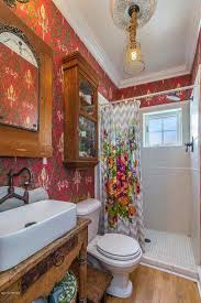 boho bathroom ideas top 14 cheap boho bathroom design how to create a diy budget