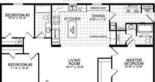 Titan Mobile Home Floor Plans Inspiring Titan Mobile Home Floor Plans Photo Kaf Mobile Homes